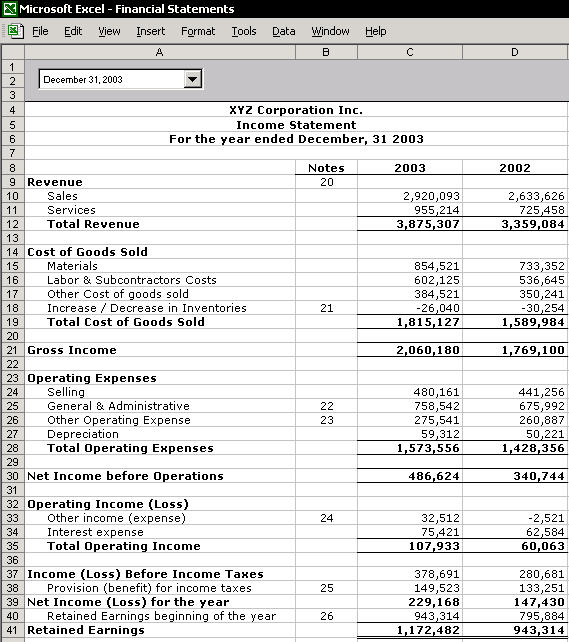 How To Easily Track Income And Expenses